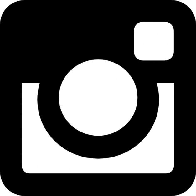 instagram social network logo of photo camera 318 64651